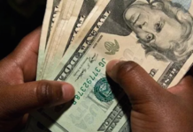 Thousands make deposits in Black-owned Banks