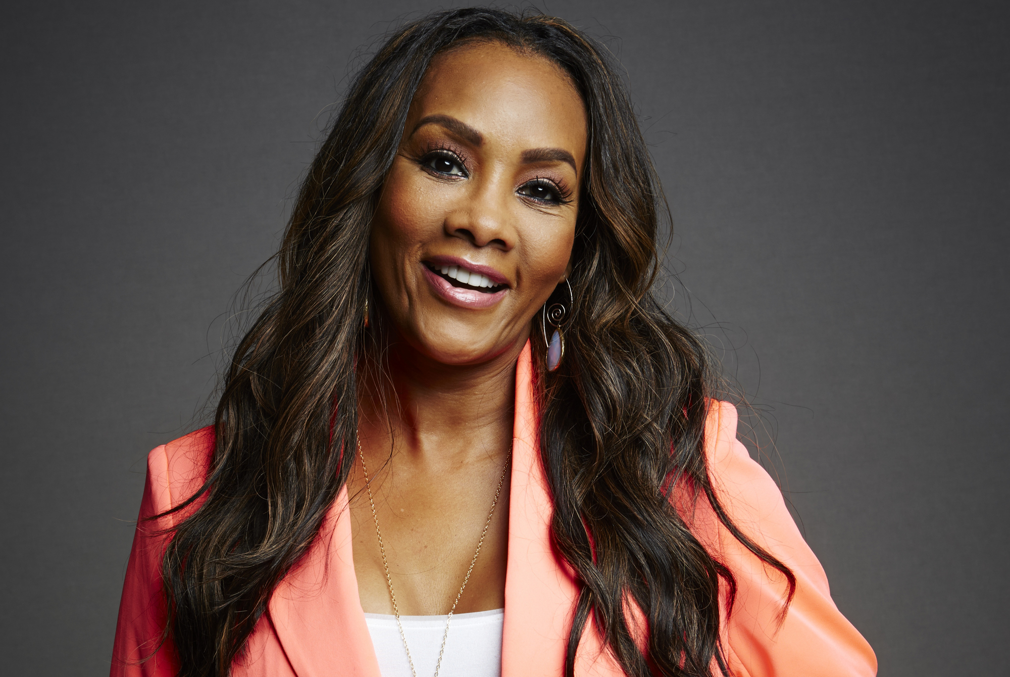 Pics Vivica A. Fox naked (55 foto and video), Sexy, Cleavage, Instagram, panties 2019