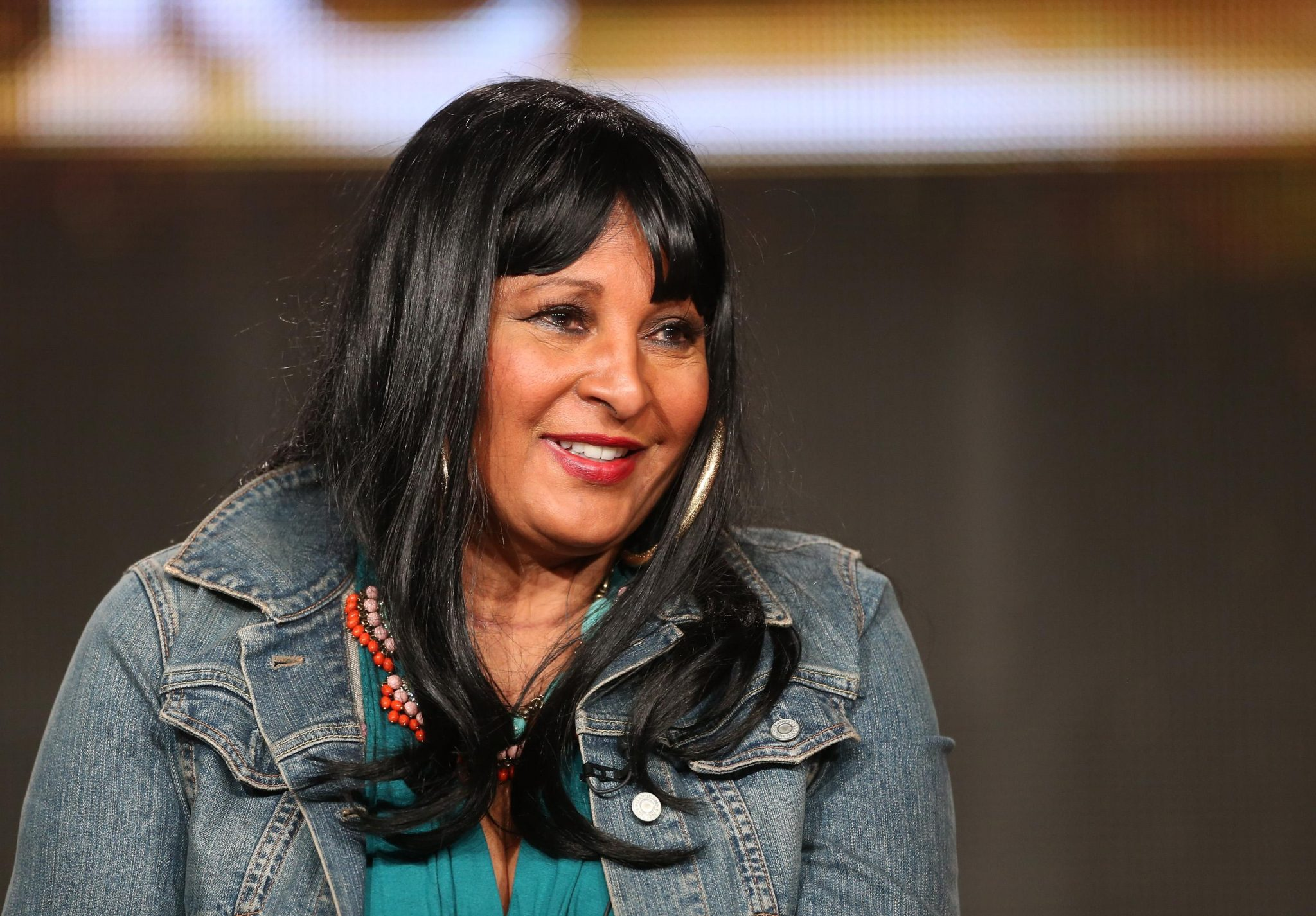 pam grier wikipam grier vk, pam grier imdb, pam grier height, pam grier 2016, pam grier instagram, pam grier wiki, pam grier jackie brown, pam grier wikipedia, pam grier, pam grier net worth, pam grier movies, pam grier 2015, pam grier 2014, pam grier coffee, pam grier young