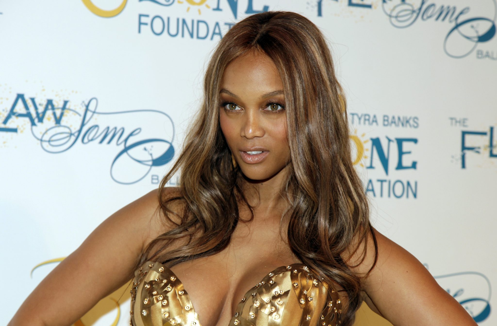 what tyra banks will teach son about women defendernetwork com
