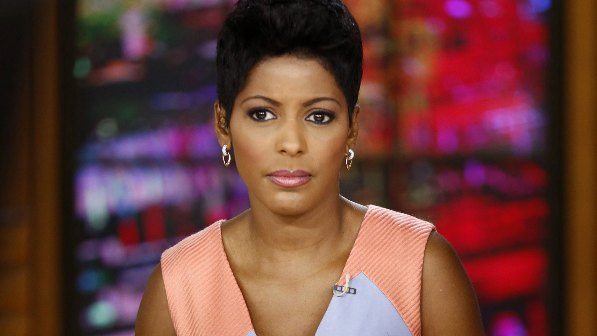 tamron hall returning to tv with oprah style talk show