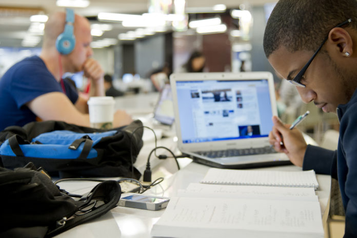 College majors that may be a waste of money for Best out of waste ideas for college students