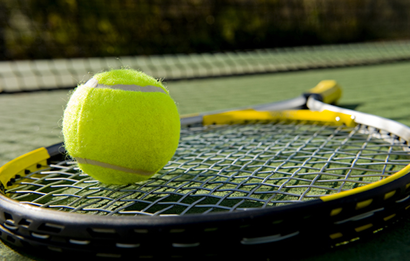 Usa Tap World Tennis Championships Comes To Houston