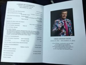 craig-sager-funeral-program