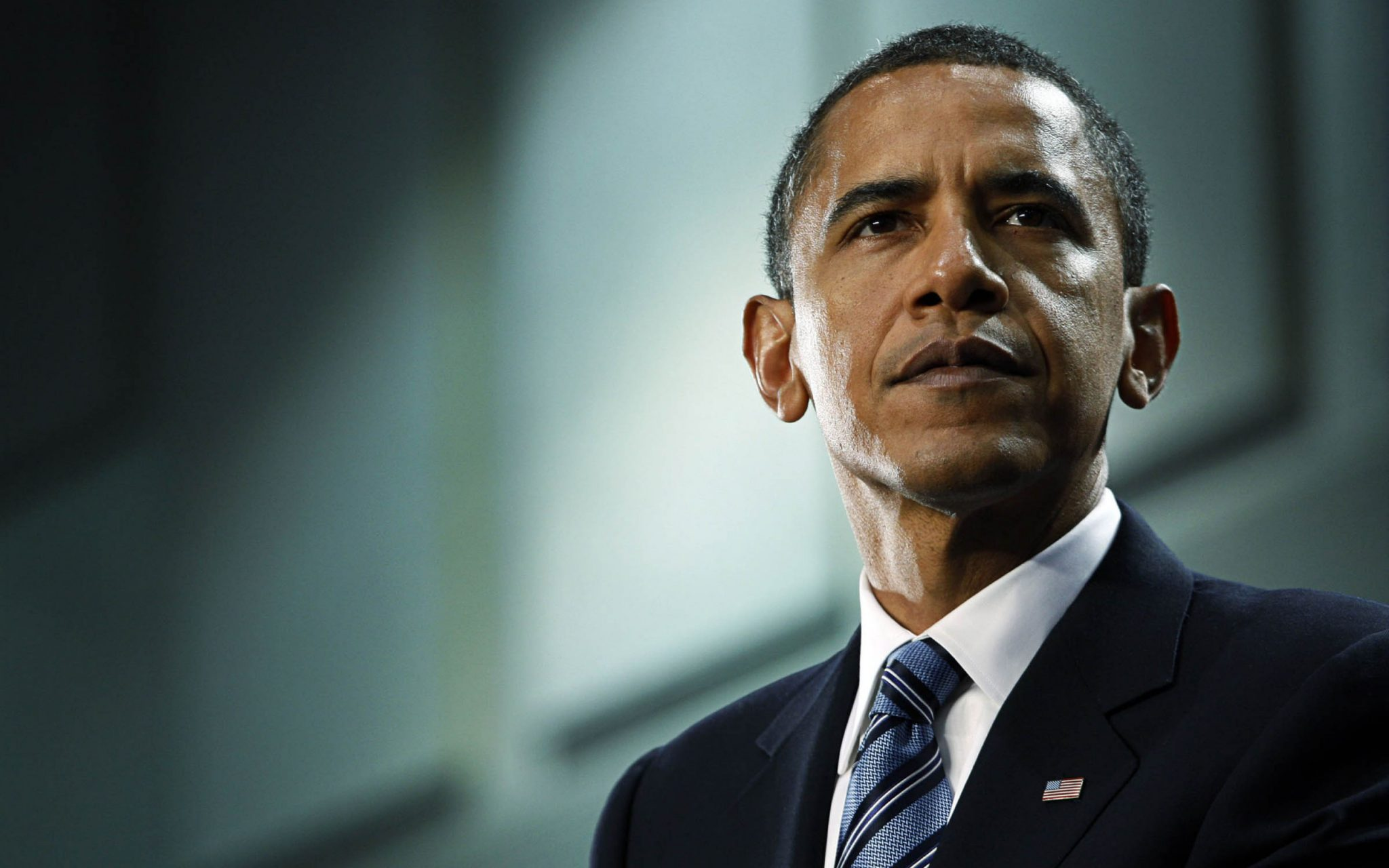 Barack obamas legacy as the first black president of the united states will always intrinsically be tied to race but during his eight years in office