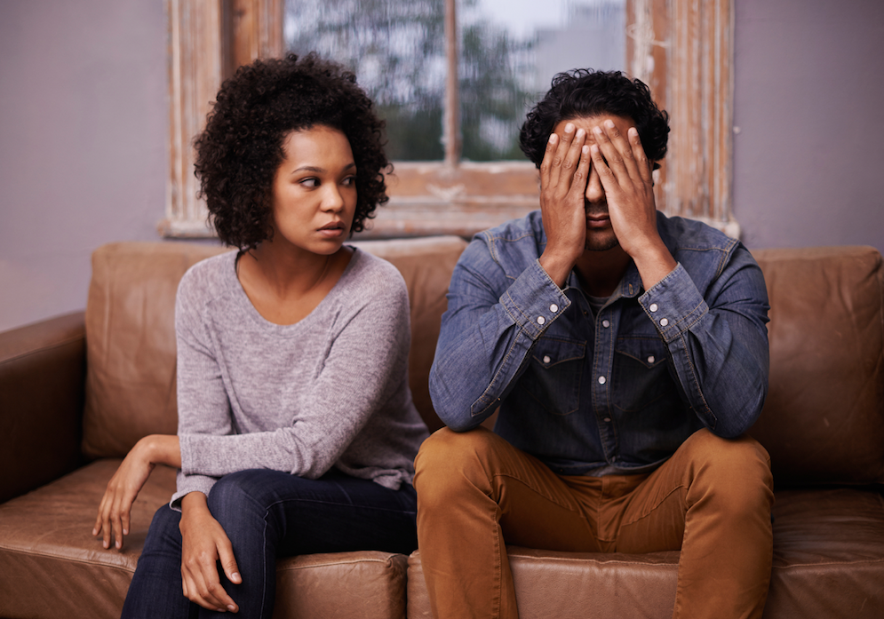 10 ways to bounce back after a relationship falls apart