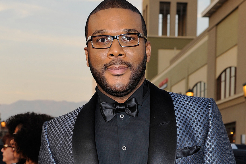 tyler perry gelila bekeletyler perry movies, tyler perry wife, tyler perry instagram, tyler perry studios, tyler perry tv series, tyler perry's temptation watch online, tyler perry's boo, tyler perry madea halloween, tyler perry education, tyler perry's house of pain, tyler perry's house of payne, tyler perry baxter stockman, tyler perry forbes, tyler perry net worth, tyler perry single moms club, tyler perry south park, tyler perry gelila bekele, tyler perry imdb, tyler perry email, tyler perry height