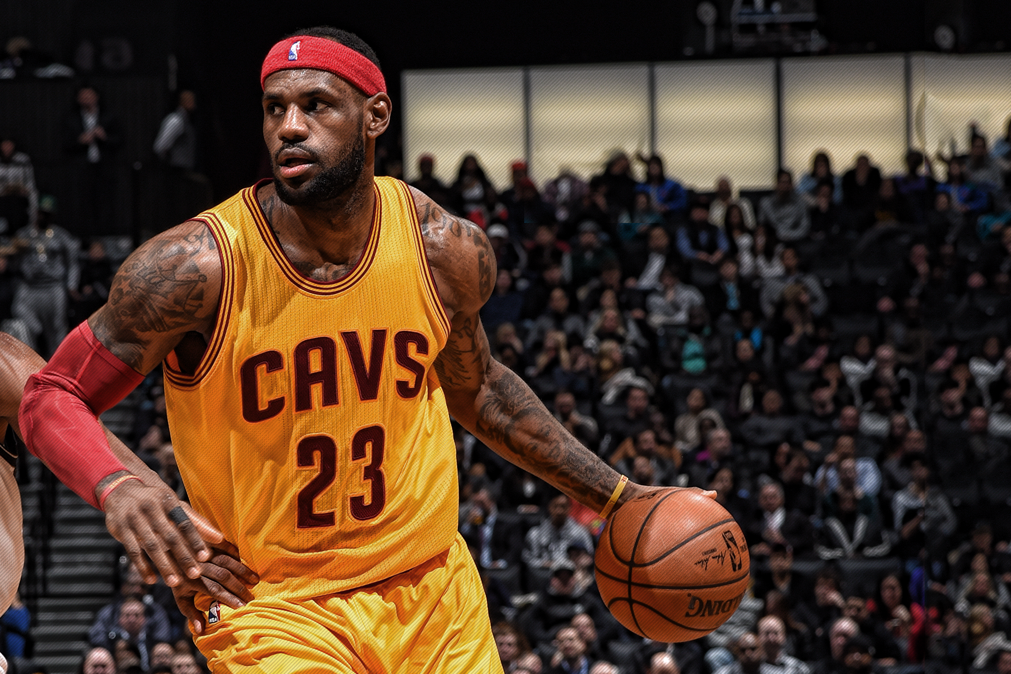 44be2d59a93 LeBron James to receive NAACP Jackie Robinson sports award ...