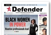 March 30, 2017 Defender e-Edition