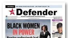 March 30, 2017 Defender e-Edition