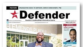 Defender eEdition April 27, 2017