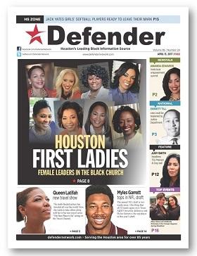 Defender 04.13.2017