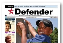 Defender e-Edition April 06, 2017