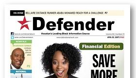 April 20, 2017 Defender e-Edition