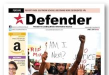 June 01, 2017 Defender e-Edition