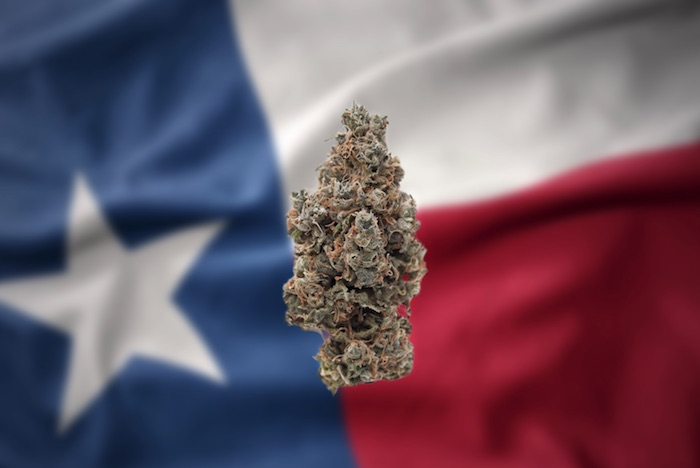 Harris County cuts convictions for marijuana misdemeanor possession by 80 percent
