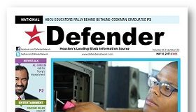 Defender e-Edition May 18, 2017