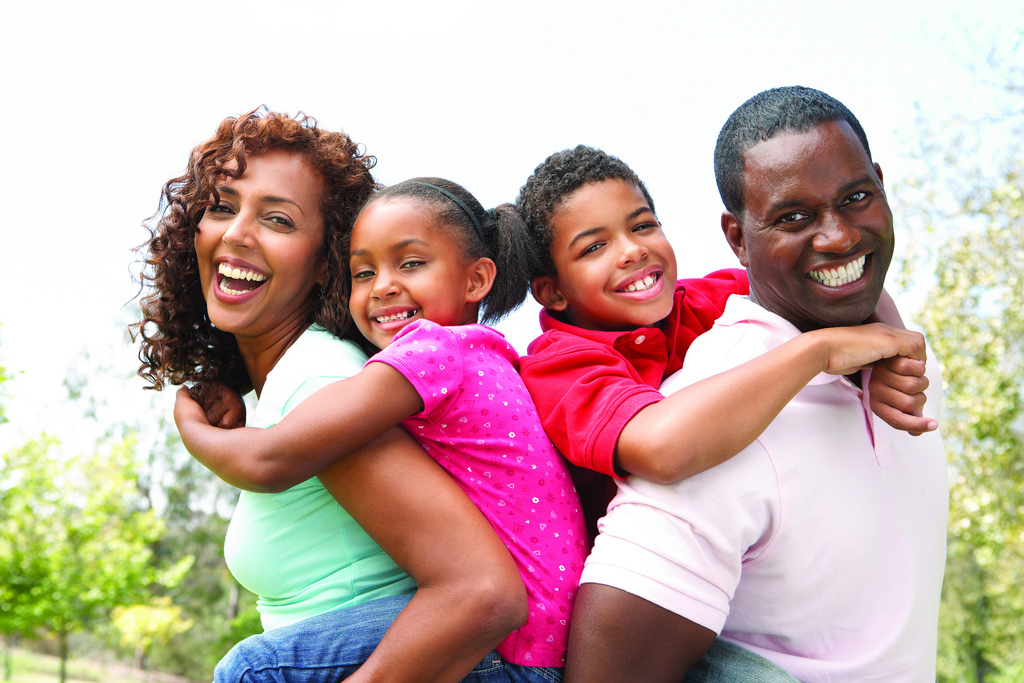 10 Pointers For A Successful Family Reunion