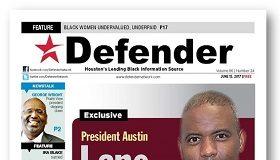 Defender e-Edition June 15, 2017