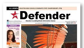 June 29 Defender e-Edition