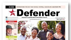 7.27.2017 Defender