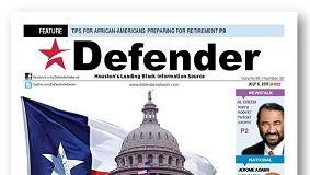 Defender July 6 e-Edition