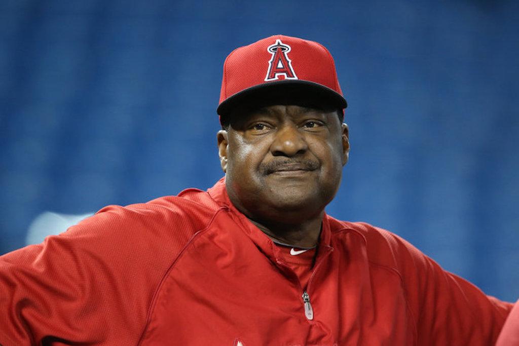 Balls Original Don Baylor Signed Onl Baseball Angels Orioles Yankees 1979 Al Mvp Baseball-mlb