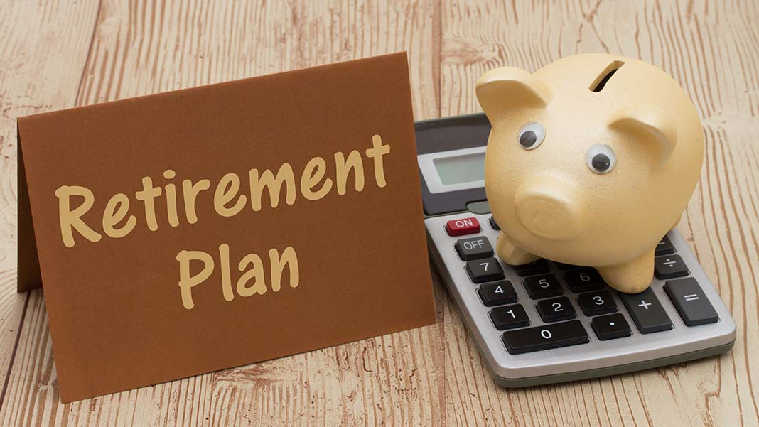 Business's Retirement Plan Tax Deduction Can Increase Owners' Personal Tax Deductions