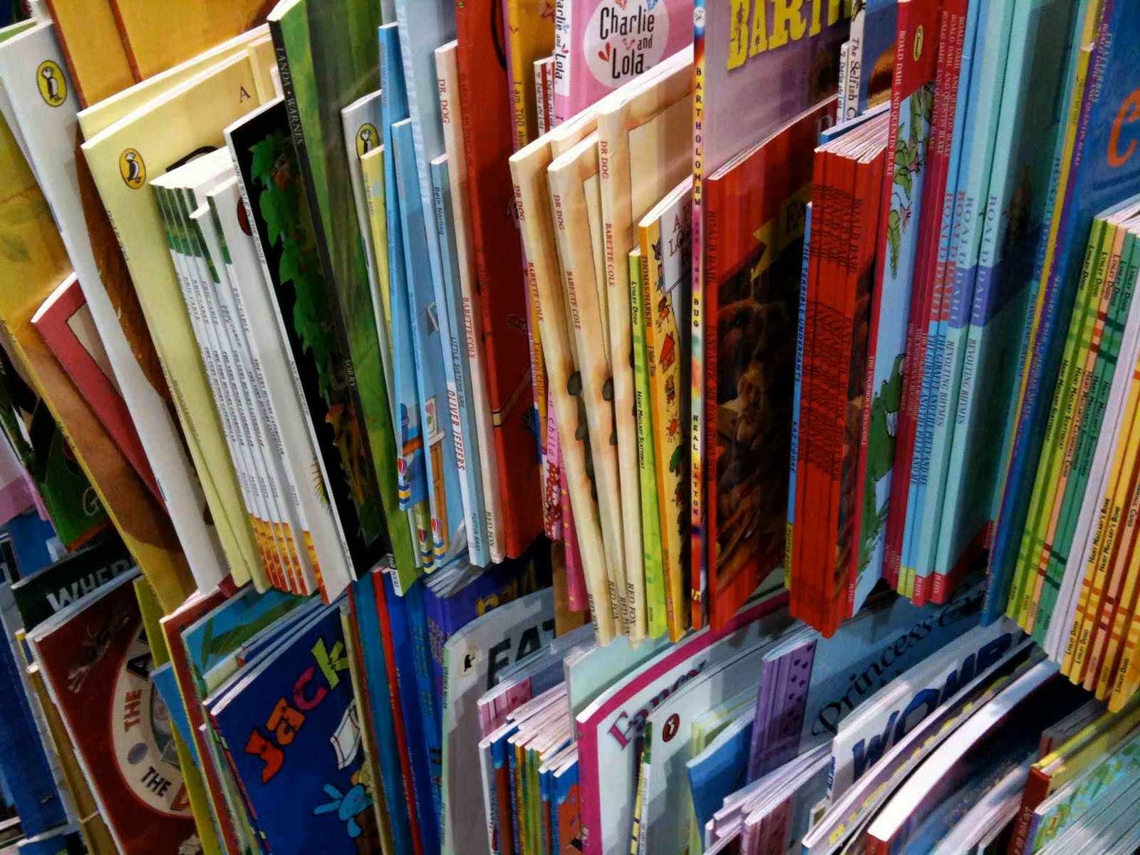 books children need library reading childrens play local spring houston african thrift partnership bring area child break read defendernetwork musicians