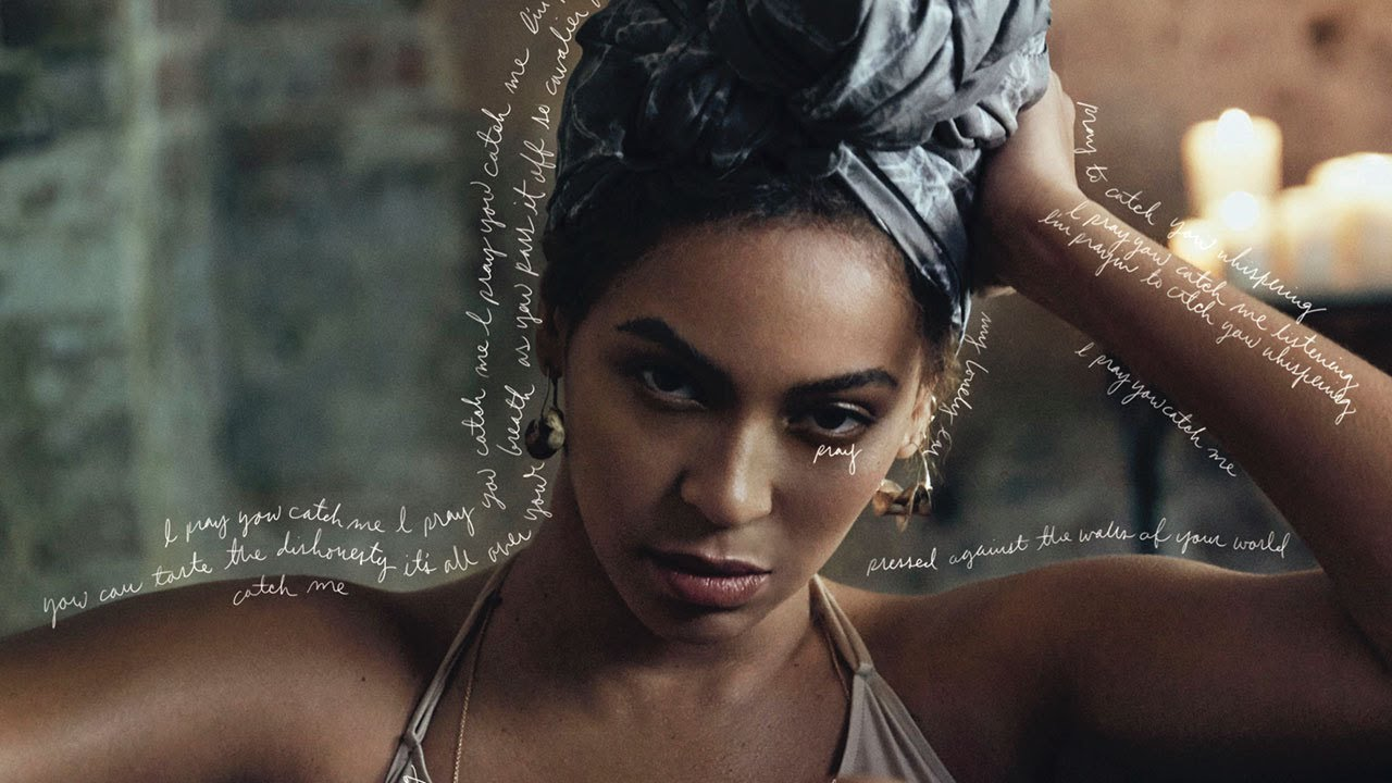 Beyoncé releases $300 coffee table book 'How to Make ... Beyonce Album