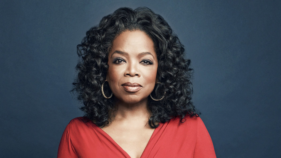 Oprah Exhibit Opens At African-American History Museum ...  Oprah Exhibit O...