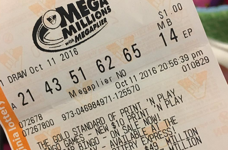 Four changes to the Mega Millions that you need to know