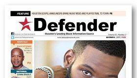 November 09, 2017 Defender eEdition