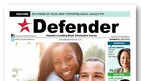 11.23.2017 Defender eEdition Cover