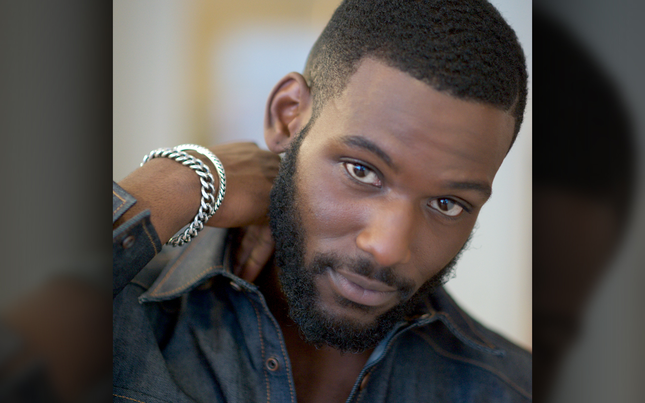 Actor Kofi Siriboe tackles Mental Health stigma in the Black Community with  short Film - DefenderNetwork.com