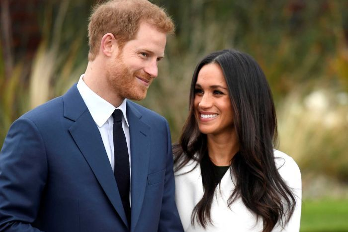 why the prince harry meghan markle engagement is groundbreaking defendernetwork com prince harry meghan markle engagement