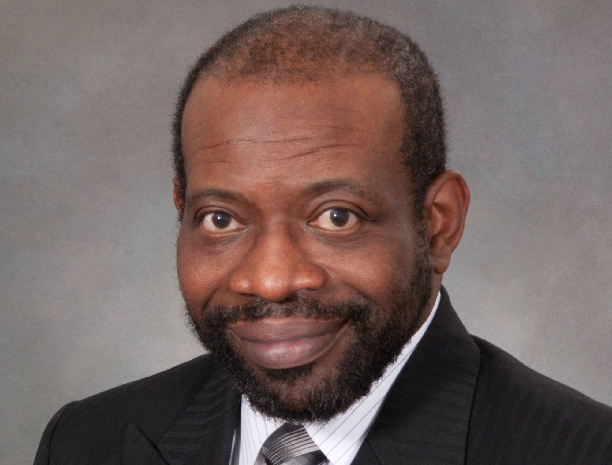 Walter Davis III remembered for business civic involvement