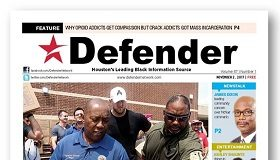Defender e-Edition Nov. 2, 2017