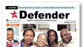 12_14 Digital Edition Defender
