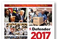 December 20, 2017 Cover