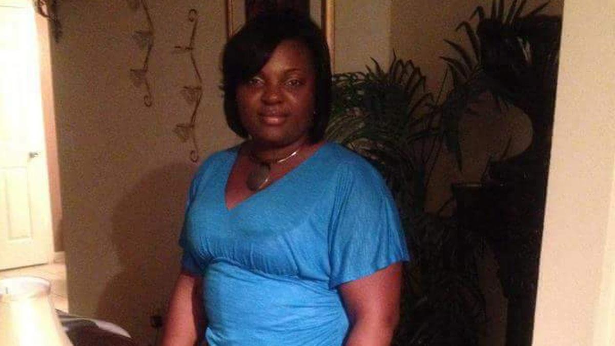 Louisiana Woman Dies After Plastic Surgery At Florida Center