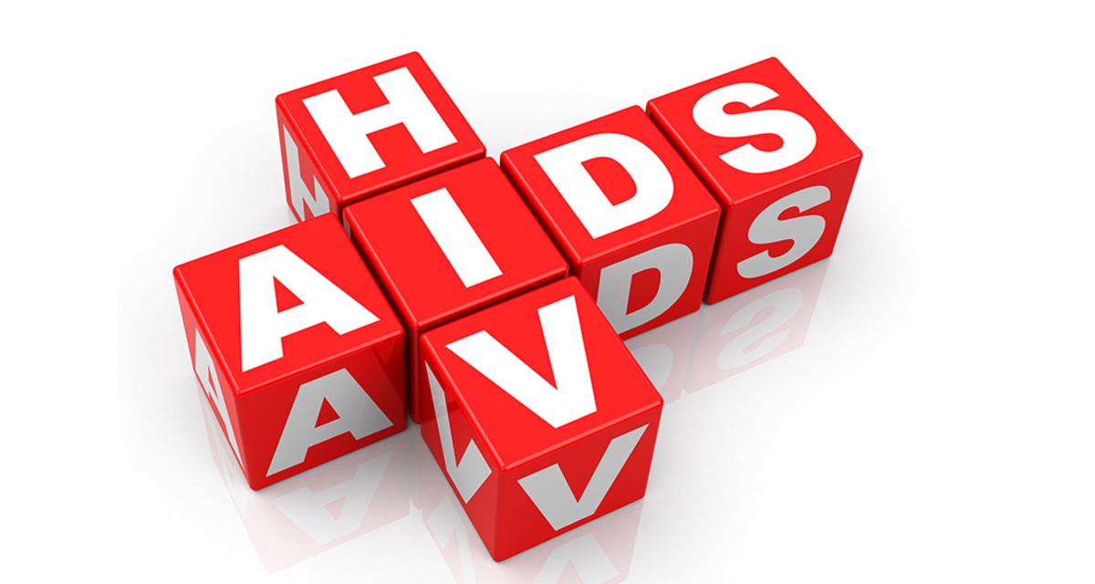 1-ви декември Светски ден за борба против ХИВ/СИДА
