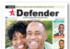 Defender e-Edition Improve Your Relationships