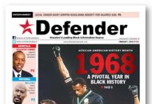 Defender e-Edition Feb 01 2018