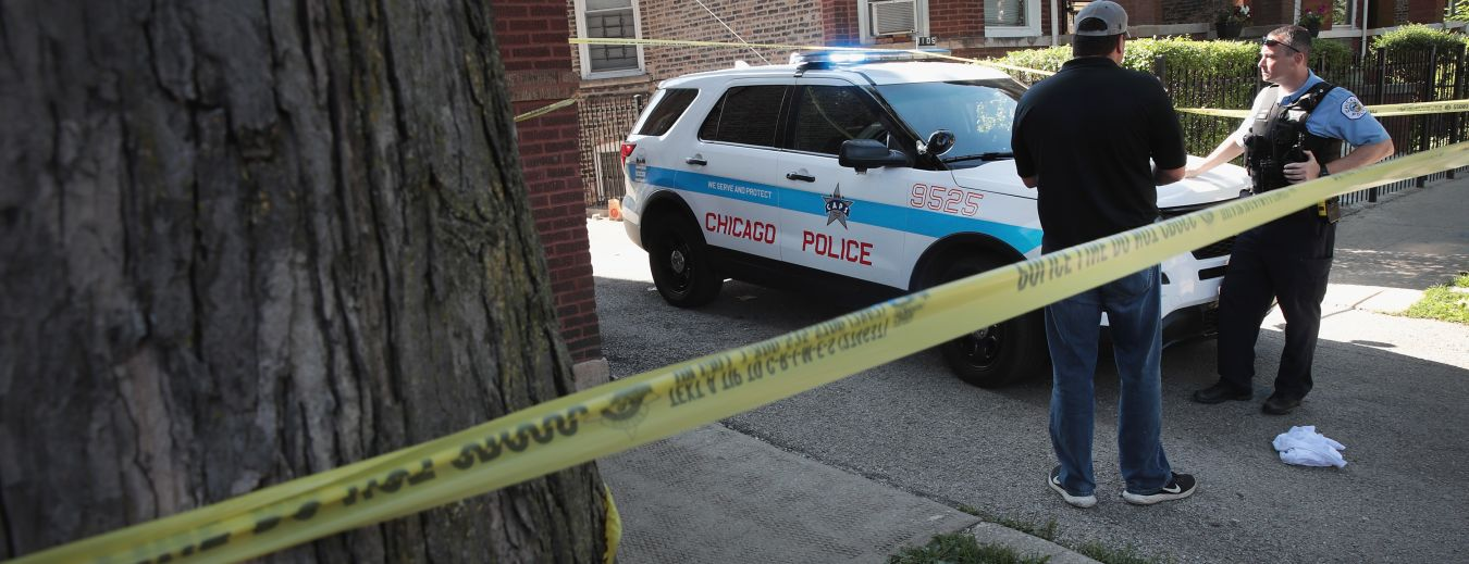 Cost of living (and yes, crime) creates Black exodus from Chicago