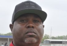coach hightower2