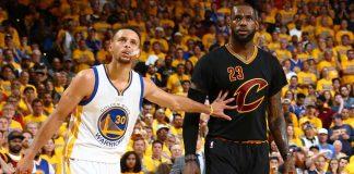 NBA Finals Part 4