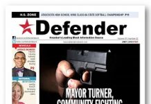 June 07, 2018 Houston Defender e-Edition