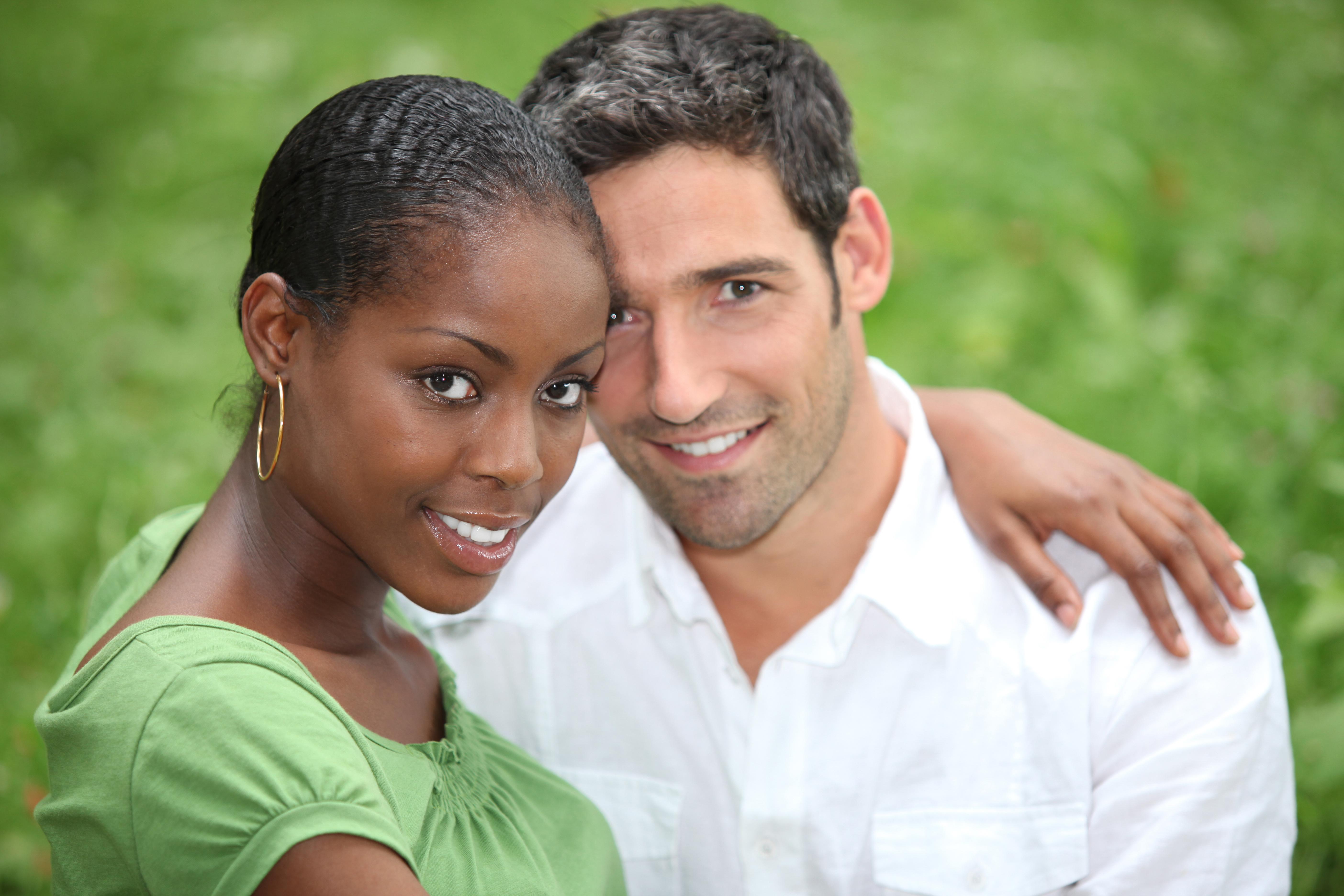 Stora förväntningar dating jobb