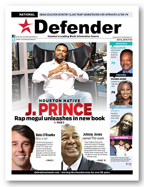 July 12 2018 Defender e-Edition